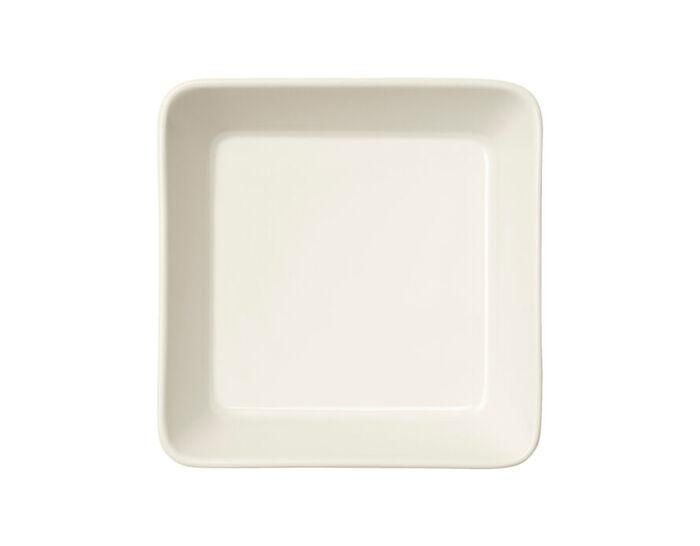 teema square plate