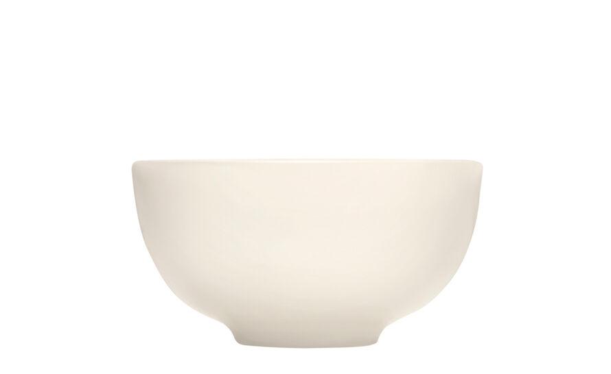 teema tiimi bowl