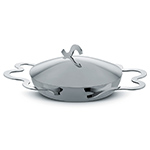 tegamino egg pan  -