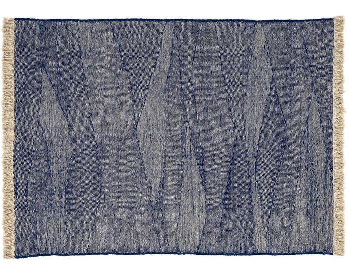 telares rug