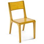 tenon chair  - modernica