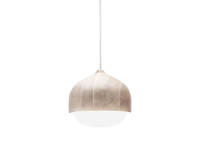 terho suspension lamp