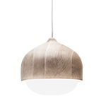 terho suspension lamp  -