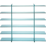 teso bookcase  -