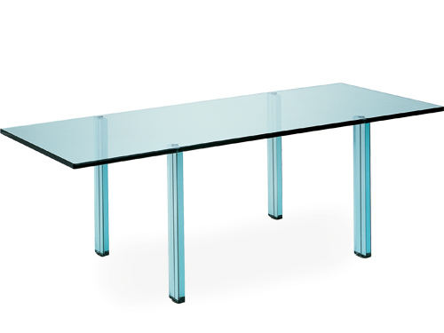 teso table