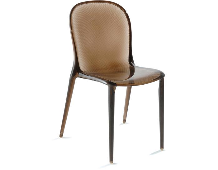 thalya stacking chair 2 pack