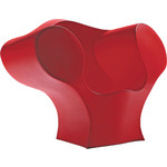 the big easy - Ron Arad - Moroso
