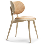 the dining chair  - mater