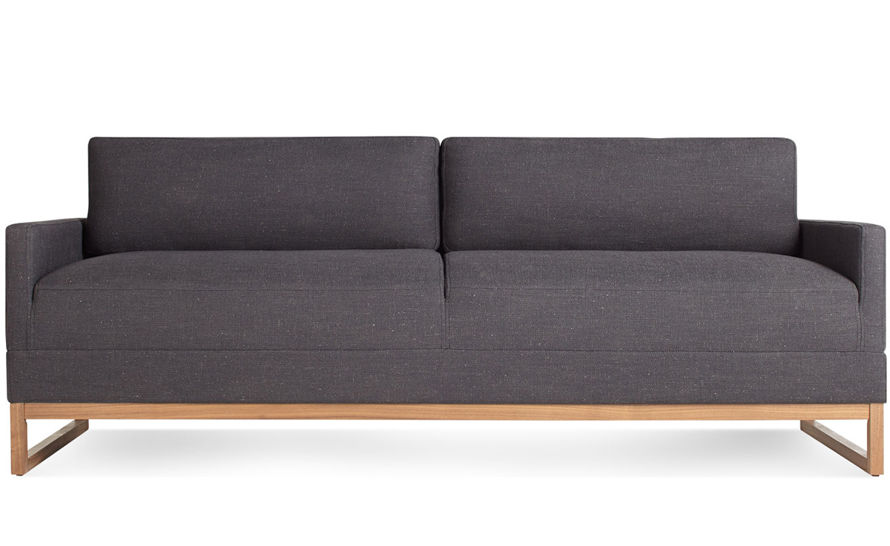 The Diplomat Sleeper Sofa Hivemoderncom - Sleep sofas