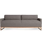 the diplomat sleeper sofa  -