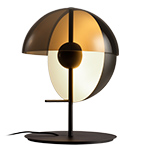 theia m table lamp  -