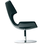 boson lounge chair  -