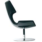 boson lounge chair  -