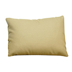 cini boeri pillow  -