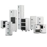 modular componibili components 2  -
