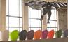 O Nest Chair Hivemodern Com