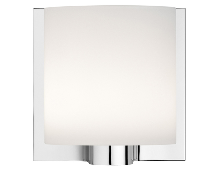 tilee wall lamp