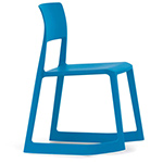 tip ton chair - Barber & Osgerby - vitra.