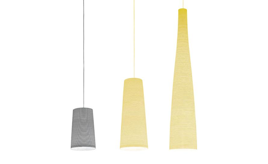 tite suspension lamp