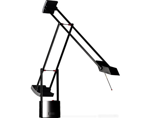 Tizio Table Lamp - hivemodern.com