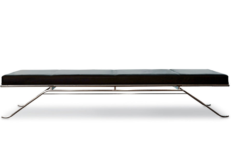 tk8 daybed