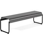 toboggan® bench  -