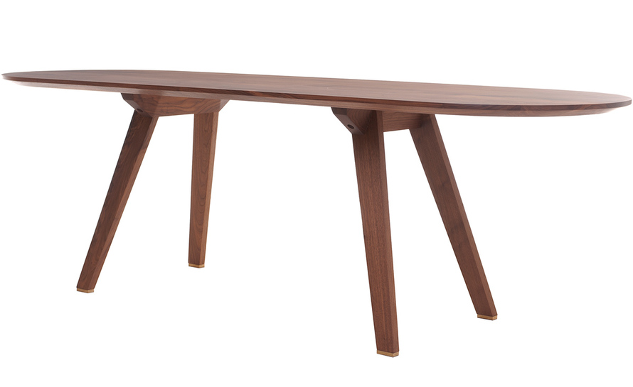 together fixed table 452f