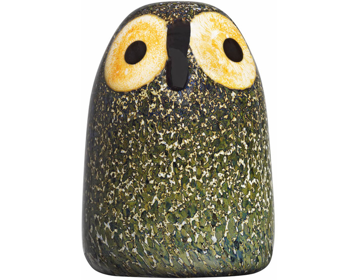 toikka little barn owl