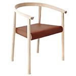 tokyo chair - Niels Bendtsen - bensen