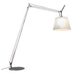 tolomeo maxi floor lamp  - Artemide