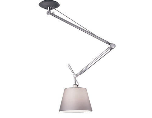 Tolomeo Off Center Hivemodern Com