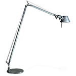 tolomeo reading floor  - Artemide