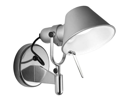 tolomeo spot light