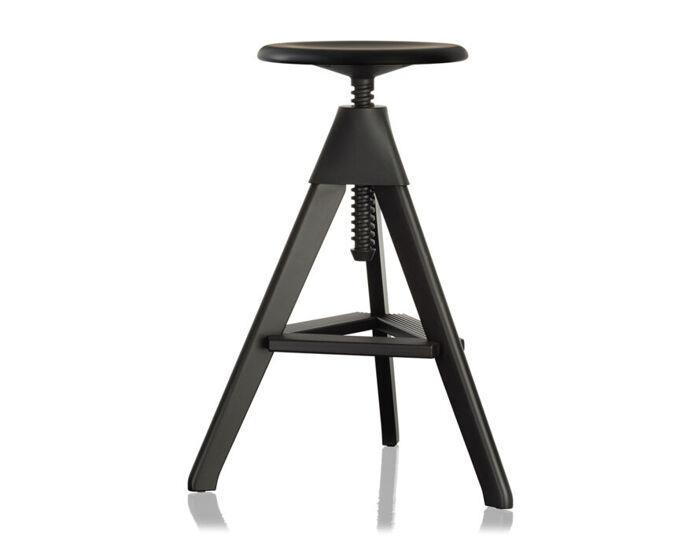 tom & jerry stool