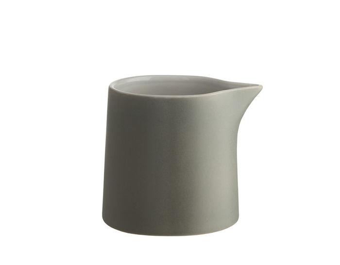 tonale milk jug