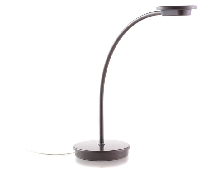 Tone Single Arm Personal Light