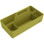 toolbox - Arik Levy - vitra.