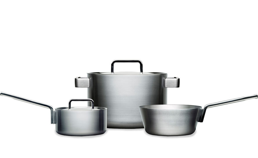 iittala tools 5 piece cooking set