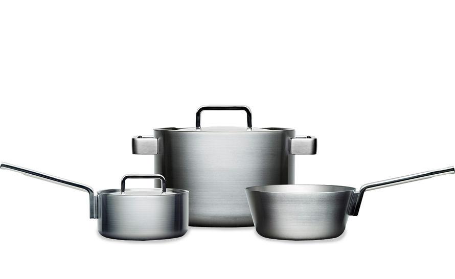 iittala tools cooking set