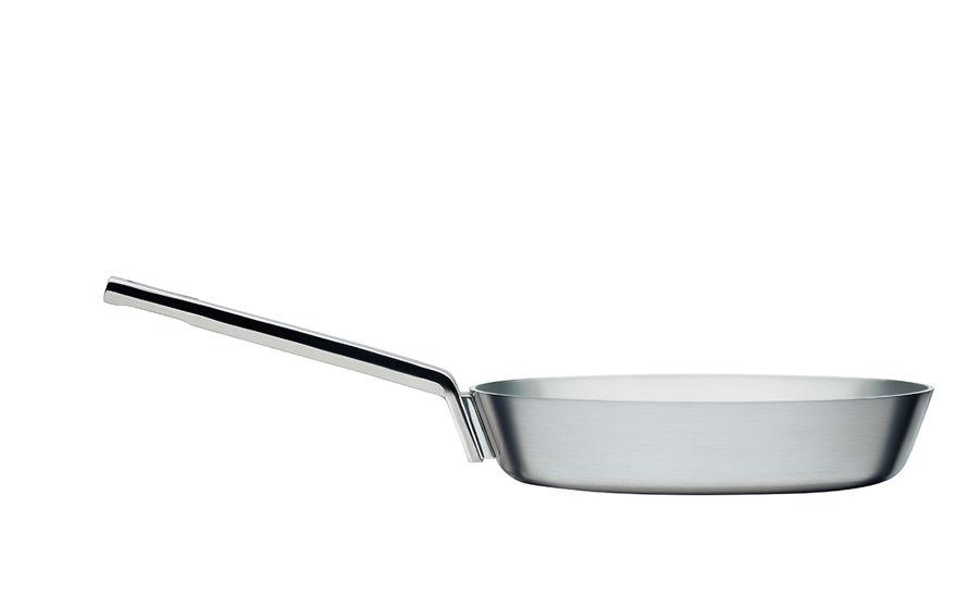 tools frying pan