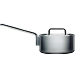 tools saucepan with lid  - iittala