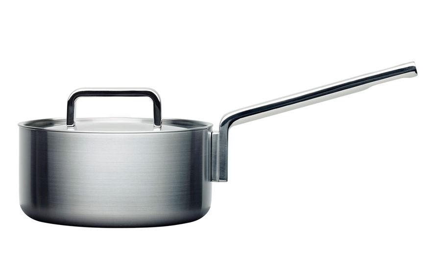 tools saucepan with lid