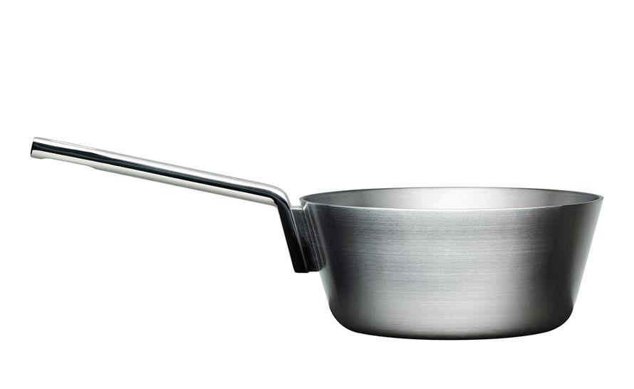 tools sauteuse pan