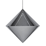 top pendant light  -