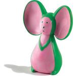 topolone figurine  -