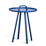 tor side table  - Montis
