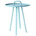 tor side table  -