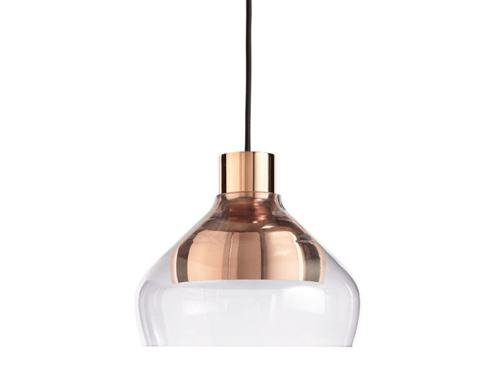 trace 4 pendant lamp