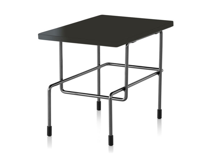 magis traffic low side table