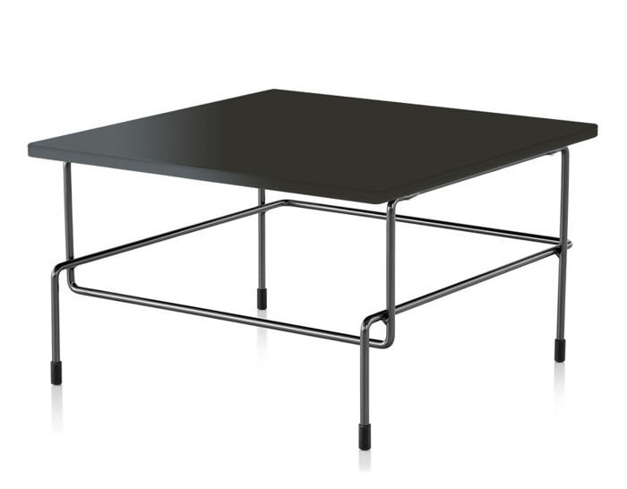 magis traffic low square table